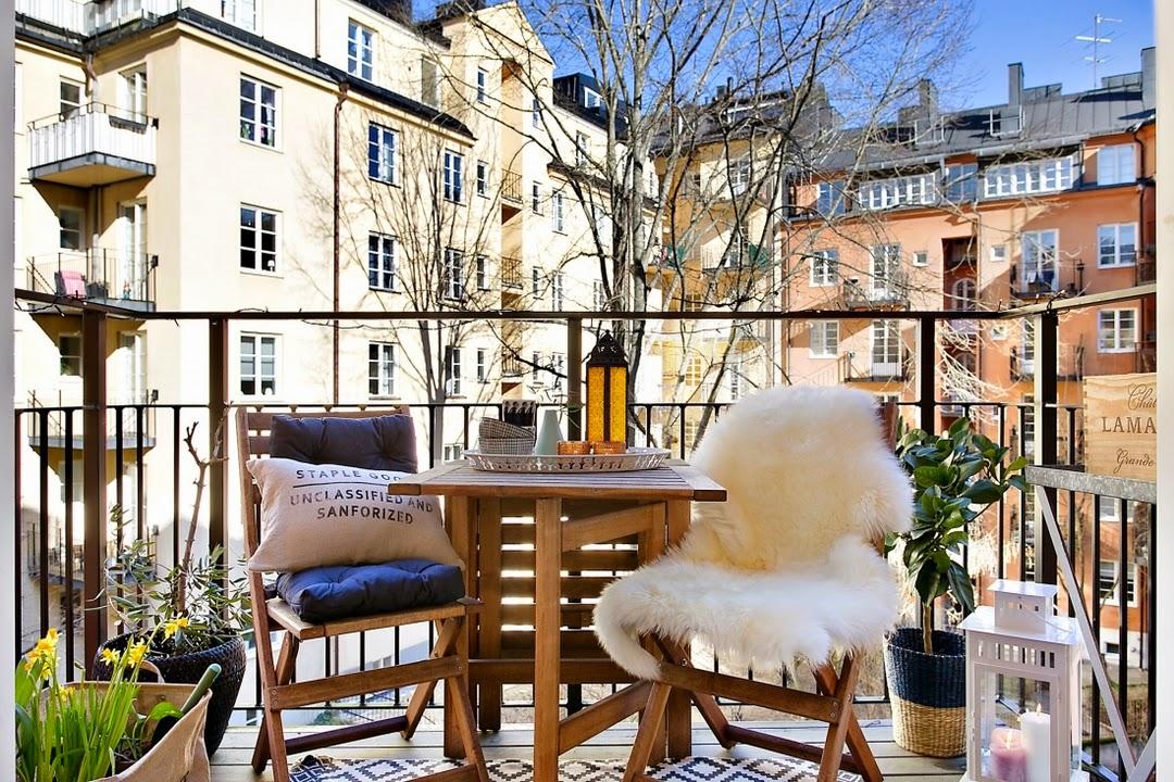d couvrir l 39 endroit du d cor isoler le couchage. Black Bedroom Furniture Sets. Home Design Ideas