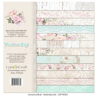 https://14craftbar.com/home/1797-scrapbooking-papers-yesterday-12x12.html?search_query=lemoncraft&results=11