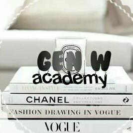 Gen W Academy
