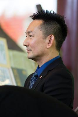 Kisah Bekas Pembaca NTV7 Yang Berjuang Untuk Hidup Selepas Menghidap Kanser Paru-paru