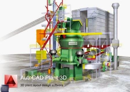 autodesk-autocad-plant-3d-img