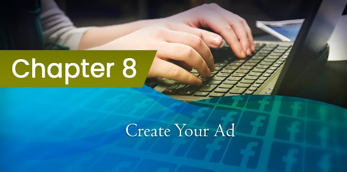 The Beginner's Guide To Advertising On Facebook Ads pt9