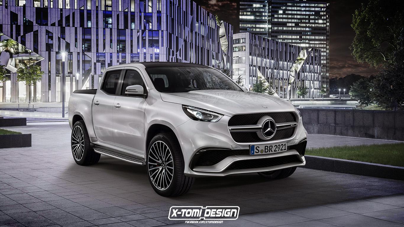 Mercedes-Benz%2BX%2B63%2BAMG2