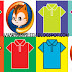 5 Easy Steps To Change Theme On UC Browser.