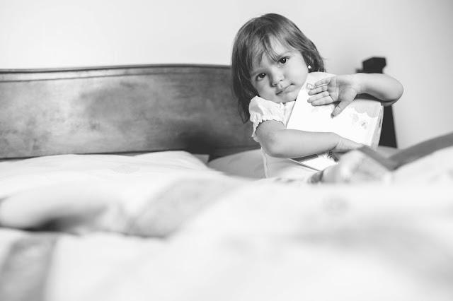 meu filho é tímido e agora? timidez na infância, criança tímida!
