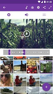 10 Aplikasi Video Editor Terbaik Untuk Android 2019