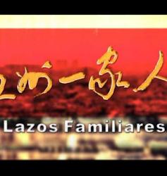 Lazos Familiares Capitulo 21
