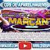 CD MELODY MARCANTE - DJ VANDINEY (2018)