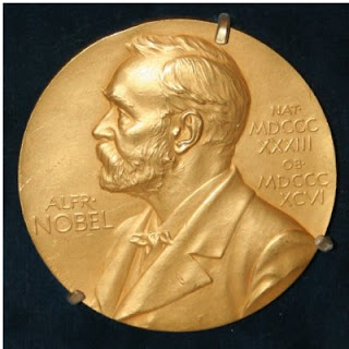 Nobel Prize Winners (2016) and 10 amazing Facts about Nobel Prize