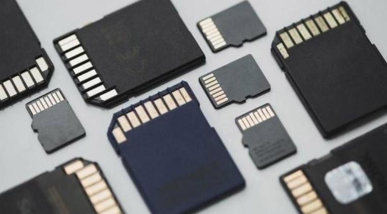 Cara Mengatasi SD Card Tiba-tiba Kosong Serta Kemungkinan Penyebabnya