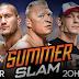 PPV Con OTTR: WWE Summerslam 2016