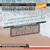 [Video] Bagian 4   Faidah Bantahan Terhadap Prinsip & Manhaj Falih al-Harbi