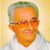 Morre aos 93 anos, Monsenhor Odilon Marinho de Pinho, fundador de Lisieux