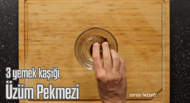 firinda-sebzeli-somon