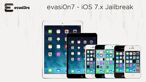 evasi0n7 1.0.8