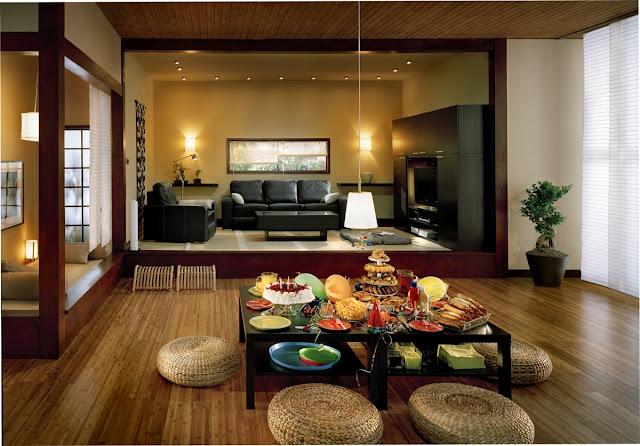 Thiết kế chung cư đẹp - Mẫu số 12
