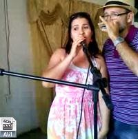 http://www.4shared.com/video/VAOvQ1blba/Gilson_e_Verinha-Quando_Vim_Vi.html