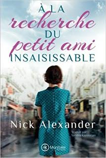 https://www.livraddict.com/biblio/livre/a-la-recherche-du-petit-ami-insaisissable.html