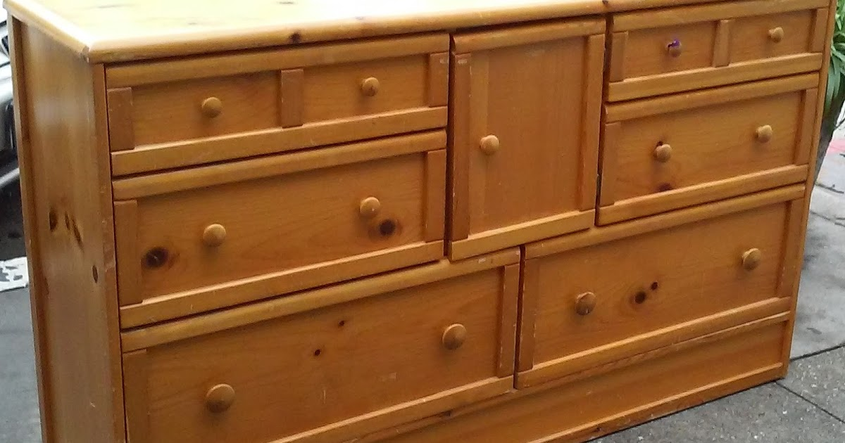 uhuru furniture collectibles 37 tall knotty pine dresser 95