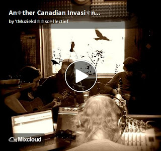 https://www.mixcloud.com/straatsalaat/anther-canadian-invasin/