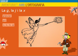 http://www.edu365.cat/primaria/muds/catala/ortografia/cs08.htm