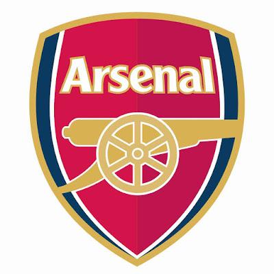logo-arsenal-format-cdr-dan-png