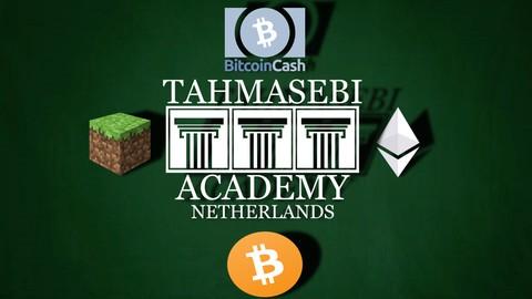 Cryptocurrency Economics and Fundamentals