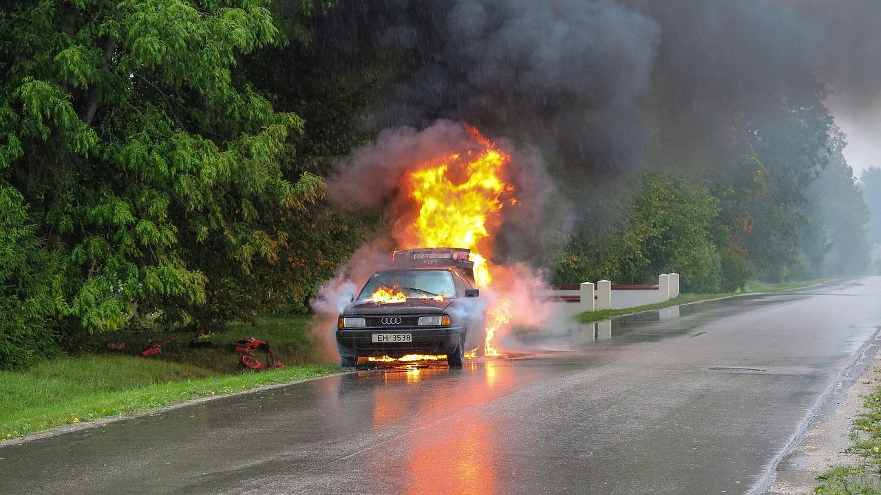 compare car insurance right