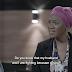 Imbewu The Seed Latest Episode Tuesday 20 November 2018