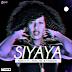 Mash. O feat. Miss Tee & Dj Thakzin - Siyaya (Original) [Afro Deep] [Baixa Agora]