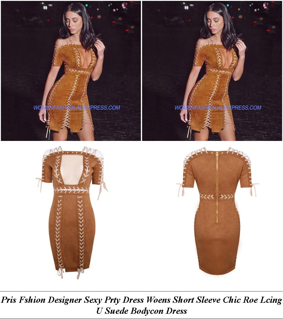 Cute Light Lue Dresses - Where To Uy Designer Clothes Second Hand - Long Sleeve Party Dress Australia