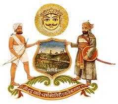 mewar-state