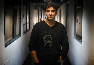 https://soundcloud.com/afro-tardedeclasicos-la90/entrevista-a-gustavo-grabia