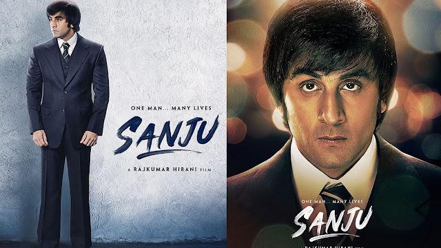 Sanju Movie का Official Trailer जल्दी ही Release होने वाला है Ranbir Kapoor के Fans Trailer को देखने के लिए बेकरार है