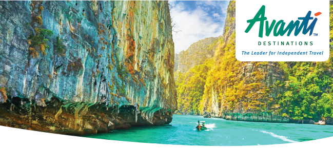 http://www.avantidestinations.com/EVWeb/landing/trip_to_thailand_avd1.html?utm_source=iContactPro&utm_medium=email&utm_campaign=news%40avantidestinations.com&utm_content=Win+a+Trip+to+Thailand+1