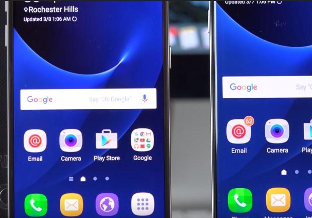 Cara Merubah Jaringan 3G Menjadi 4G LTE Untuk Hp Oppo 2019