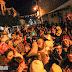 Aστακός: Ευχαριστίες της Καρναβαλικής Επιτροπής