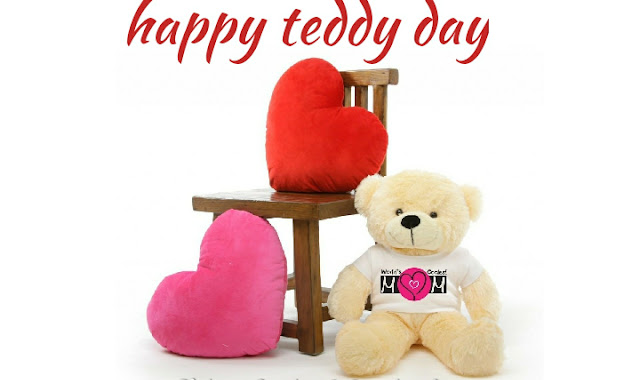 Cute-teddy-bear-with-quotes