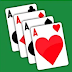 Solitaire Stars - Klondike Card game Game Crack, Tips, Tricks & Cheat Code