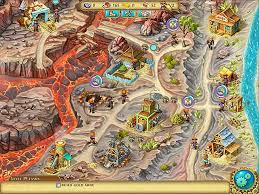 Download Gold Rush 2 Game For PC