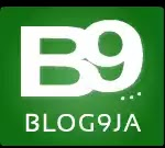 How To Register (Upgrade) Your Account On blog9ja Income Program