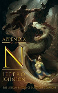 Appendix N - Jeffro Johnson