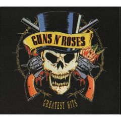 guns and roses mp3 free download