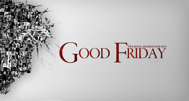 good friday 2017 Images Wallpapers