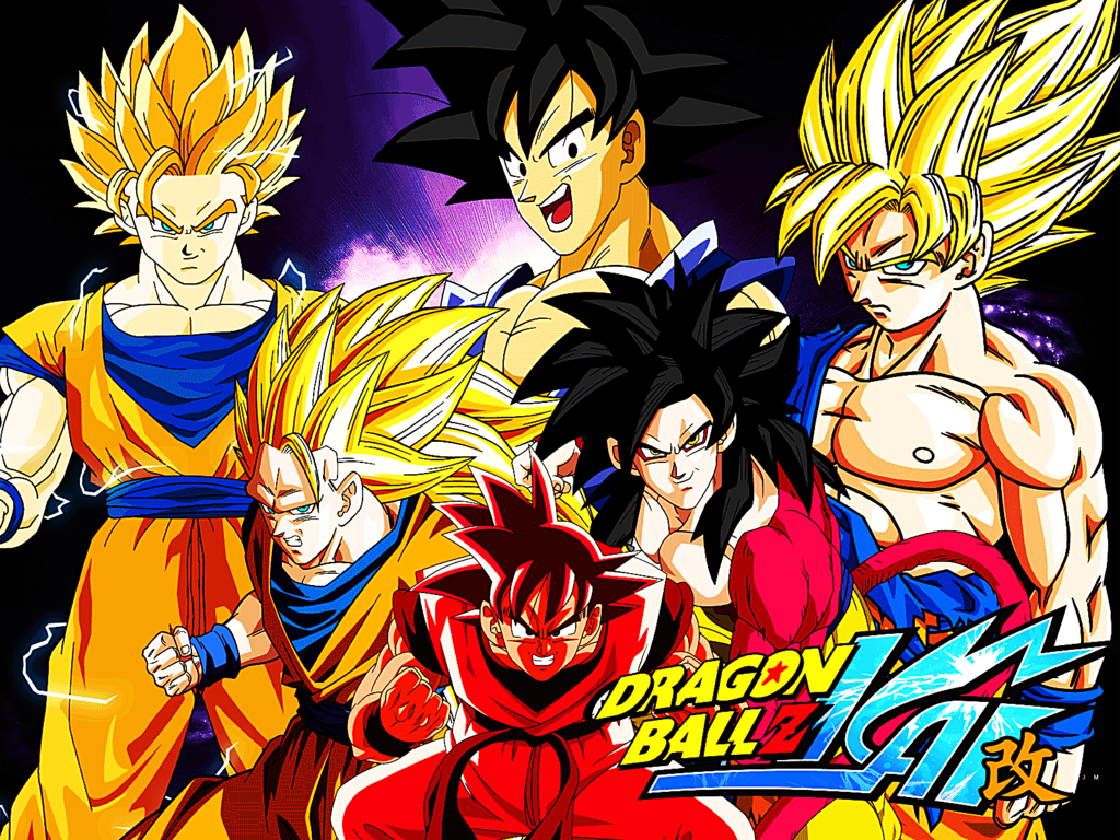 Pin Super Saiyan 10000 Goku Celebritube on Pinterest