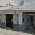 Delincuentes asaltan Banco de la Nación en Puerto Malabrigo