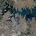 メルボルンとシドニー(都市圏人口、雰囲気、ライフスタイル)の違い TOP8