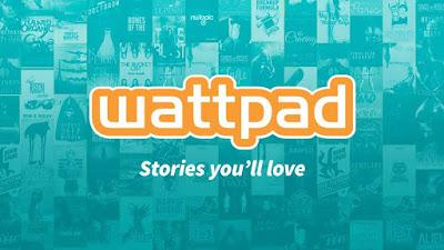 11 Cara Mendapatkan Rating di Wattpad