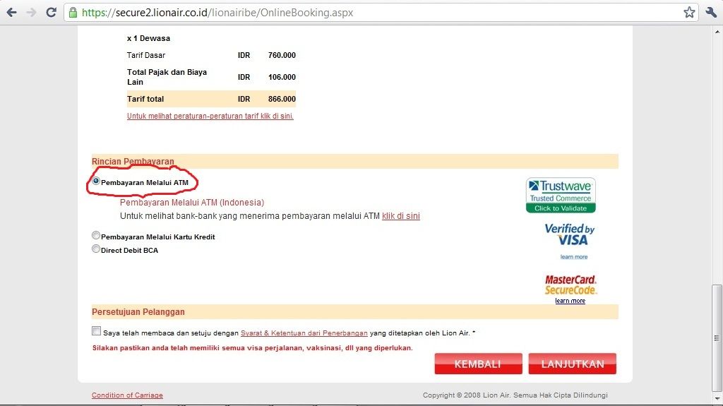Learn These Aktivasi Internet Banking Bca Online {Swypeout}
