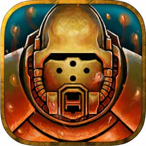 Templar Battleforce RPG Apk Role Playing Game Download